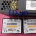 电源FSD15-1515,FS30-3R3,FS30-5,FS30-12,FS30-15,FS30-24,FSD30-1212,多少钱