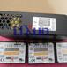 電源價格CS30-24,CD30-55,CD30-52,CD30-5F,CD30-54,CD30-1212,CD30-1515,CS50-5,優惠