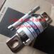 廠家直銷JOONGWON保險絲JR62-60A,JR62-80A,JR62-100A,JR62-120A,工廠電話