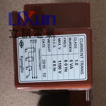 AD65-40F,AD65-50F,AD65-65F,AD80-80F,AD80-100F,AD100-125F,AD125-150F零售批發