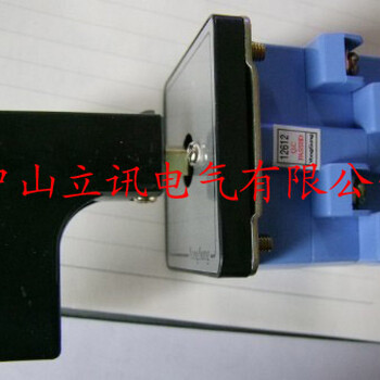 AD100-200BF,AD100-250BF,AD125-300BF,AD140-350BF,AD160-400BF,AD160-450BF经销商
