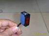 SD-18M-16,SD-18MB-16,SD-18MP-16,SD-18MBP-16,SD-18MK-16,SD-18MKB-16进口开关