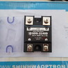 AD100-250BF