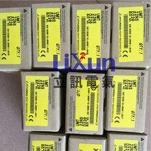 ADR40-10S1,ADR40-15S1,ADR40-20S1,ADR40-25S1,ADR40-32S1,ADR65-40S1韩国AUTOMA阀门图片