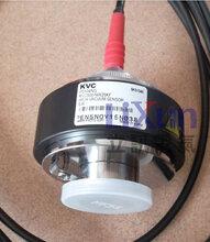 KVC900N,KMC300/CDGController:KPC400,KM700N,KPM550价格美丽图片