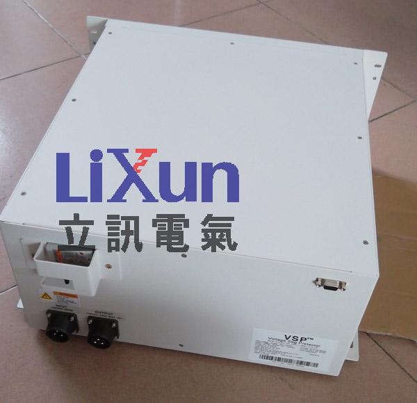 四川省ADVANCEDWAVE电源VSP-3230S,VSP-3250S,VSP-3210KS,VSP-3405S,VSP-3410S