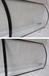 电动三轮车玻璃_工程车玻璃_临沂钢化玻璃_临沂电动车玻璃