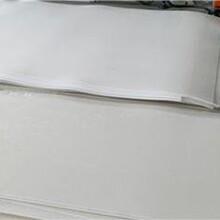 恒泰直销聚乙烯车厢滑板不沾土质量保证自卸车滑板