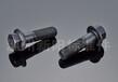 GB16674/高强度法兰面螺栓