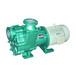 ZMD型氟塑料自吸磁力泵