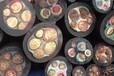 通遼廢舊電纜回收饋線回收銅線回收