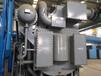 阜新电缆线回收废线回收铝线回收
