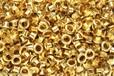 沈阳高价废铁回收沈阳铝合金回收