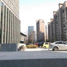大华银行大厦写字楼出租234平方-1500平方出租