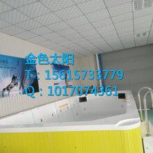 亚克力儿童游泳池幼儿园游泳池生产地