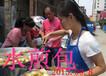 河南鸡蛋灌饼加盟学校电话鸡蛋灌饼炉子做法培训
