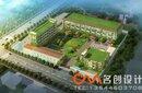 長沙3dMAX建筑效果圖PS建筑效果圖制作圖片
