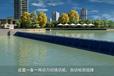长沙三维动画设计公司