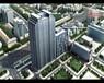 长沙建筑三维动画制作