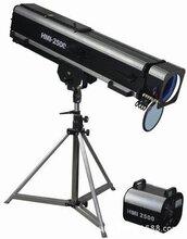 575W机械追光/575W远程追光灯/高效光束灯/影视灯/专业舞台灯光图片