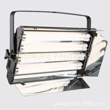 4X36W三基色柔光灯会议灯光影视冷光灯摄影、演播厅舞台照明图片