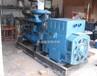 回收二手发电机广州二手发电机回收价格