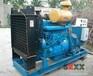广州发电机回收公司