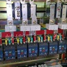 求购二手变压器广州二手压器高价回收图片