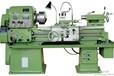黄埔区机械设备回收二手设备回收公司