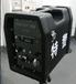 JH-200便携式声波驱散器