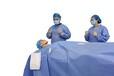 亞都醫療頭頸手術包_手術包_阻隔性好_雙向防護