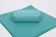 一次性包布,阻菌,多顏色多規格可選,亞都醫療