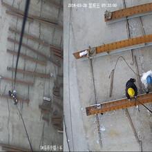 起重机塔吊等无线视频系统图片
