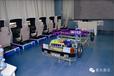 透明汽车整车模?#20572;?#39550;校学校部队教学培训验收必备产品