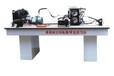 汽车仿真电路实习台,北京紫光基业教学设备驾校验收新国标必备产品