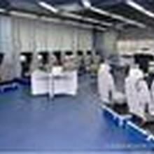 密度板汽车驾驶模拟器,北京紫光基业ZG-601MDB型