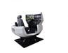 電腦汽車駕駛模擬器配置-汽車駕駛模擬器-北京紫光基業