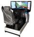 汽車駕駛模擬器-摩托車模擬器-飛行模擬器