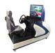 汽車駕駛模擬器-北京紫光基業