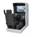 北京紫光基業生產的汽車駕駛模擬器-北京汽車模擬器廠家