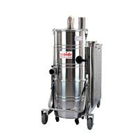 大型工业吸尘器,吸粉尘颗粒铁效用,吸铁销用吸尘机,上海工业吸尘器厂家图片