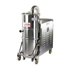 供应冶金业用吸尘器,交直流两用吸尘器,吸煤粉颗粒物吸尘器,威德尔工业吸尘器厂家