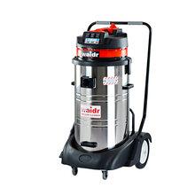 建材行業工業用大功率吸塵器車間地面清理用吸塵器吸粉塵顆粒物用吸塵設備