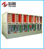 宁波高频氧化电源硬质氧化电源高频脉冲电镀电源
