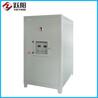 测试电源试验电源3000A/24V电镀电源