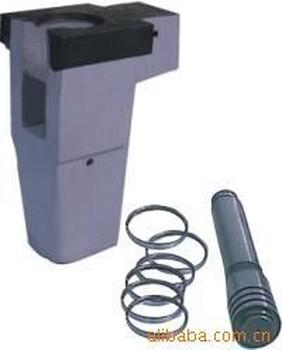 長安壓鑄機配件生產優質壓鑄機配件供應
