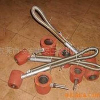 鋅合金壓鑄機配件鋁合金壓鑄機配件生產供應