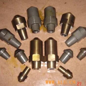 供应力劲压铸机配件东莞压铸机配件生产
