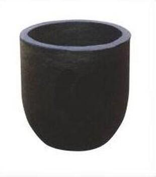 供应石墨坩埚,压铸熔炉配件设备