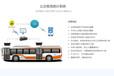 深圳索迪迈VPC-D准确率98%的长途客车客流量统计
